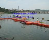 水上浮桥栈道9